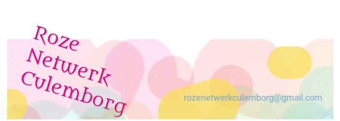 roze-netwerk